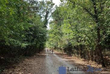La Natura è una ricchezza, seminario al Parco Nazionale del Circeo