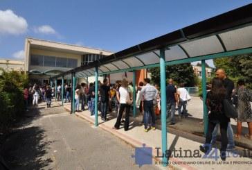 Erasmus Plus, approvato il progetto delle scuole Da Vinci-Rodari di Latina