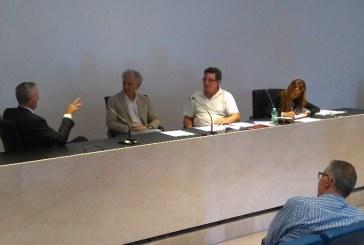 Azienda Speciale, Coletta sceglie il Cda: De Stefano, Faiola e Cupellaro