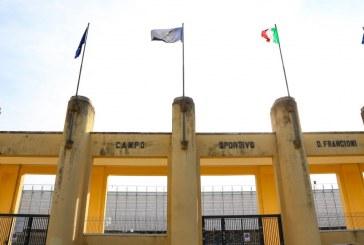 Calcio, Latina in amichevole contro la primavera della Ternana. Ingresso gratuito al Francioni