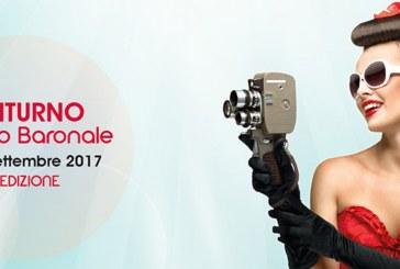 Visioni Corte, a Minturno il festival internazionale del cortometraggio. Il programma