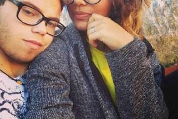 Trovati a Monte San Biagio i giovani fidanzati scomparsi da una settimana