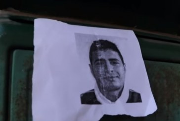 Arrestato in Svizzera un altro fratello del killer di Marsiglia che visse ad Aprilia