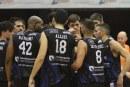 Basket, la Benacquista cade a Biella nonostante un'ottima gara
