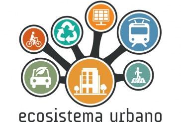 Sostenibilità ambientale, Latina scende alla posizione 89 nella classifica di Legambiente