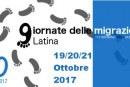 La celebra le Giornate delle Migrazioni: il programma completo