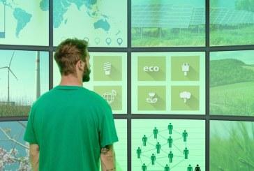 A Latina 3.400 imprese green, la migliore risposta alla crisi