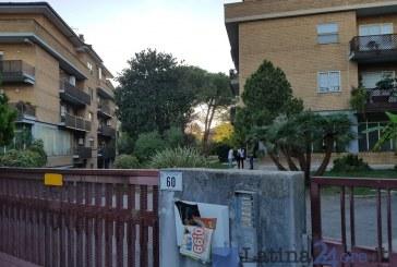 VIDEO Omicidio in via Palermo, quattro arresti per rapina
