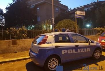 Ladro ucciso, Salvini: Sono a disposizione dell'avvocato che ha sparato