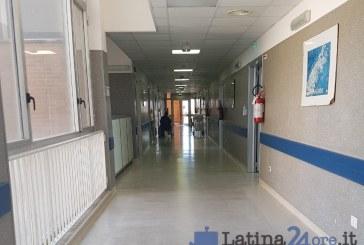 Centro Emofilia dell'ospedale Goretti diLatina sempre più hi-tech