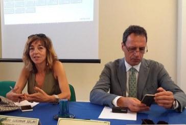 Anbi Lazio: Subito investimenti per evitare altri danni legali alla siccità