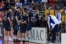 Il Derby sorride a Eurobasket: Benacquista battuta 85-79