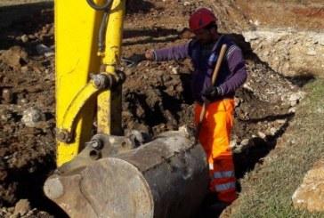 Lavori a Campoverde: oggi mancherà l'acqua a Latina, Cisterna e Nettuno