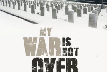 Al Torino Film Festival il documentario sul padre di Roger Waters caduto ad Aprilia