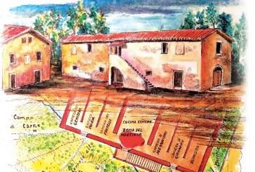 Antonio Polselli presenta il nuovo libro su Santa Maria Goretti