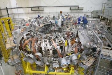 La Regione di Lazio si candida per ospitare il superlaboratorio per l'energia nucleare