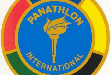 Panathlon Day, a Latina la premiazione degli atleti