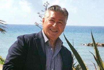 Tangenti al Comune di Anzio, quattro arresti nell'operazione Evergreen