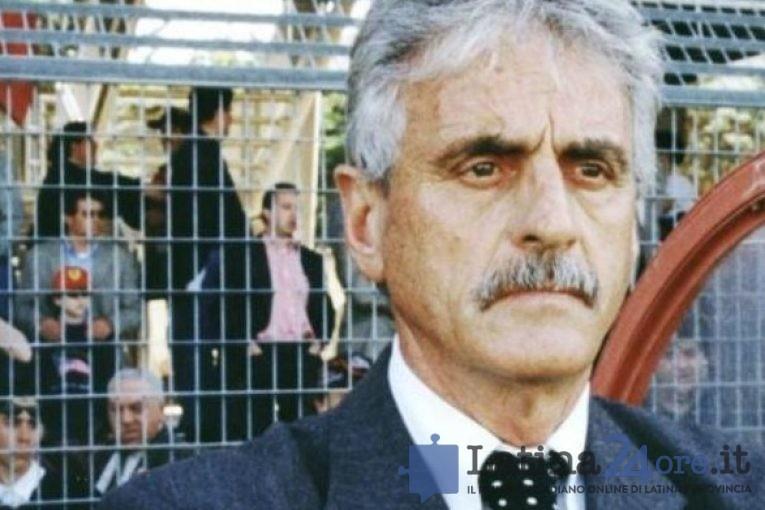 Addio a Pietro Santin