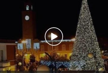 VIDEO Auguri da Latina24ore.it, il primo quotidiano online di Latina e provincia