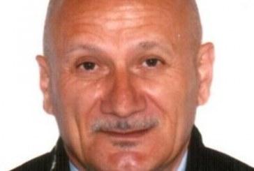 FOTO VIDEO Mistero sulla morte di Alberto Liberti, potrebbe essersi colpito con una mazzetta da muratore