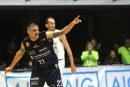 La Benacquista è tornata a brillare: vittoria a Cagliari 84-97