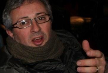 Due indagati per la morte di Daniele Angeletti, funerali lunedì a Cisterna