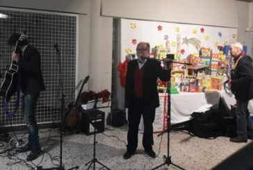 Natale ed Epifania in musica all'ospedale Goretti di Latina