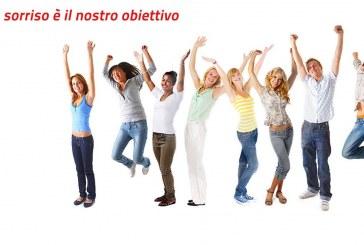 A Latina una selezione di animatori, ballerini, cantanti e istruttori per lavorare nei villaggi turistici in Italia e all'estero