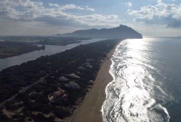 Sabaudia perde il processo, i giudici salvano le ville dei vip sulle dune