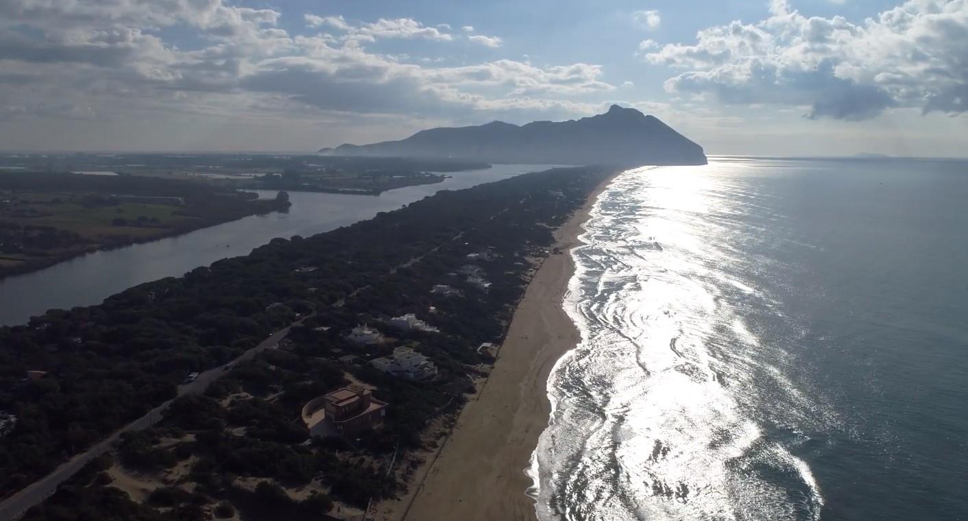 Le dune restano ai vip, Sabaudia perde la battaglia legale