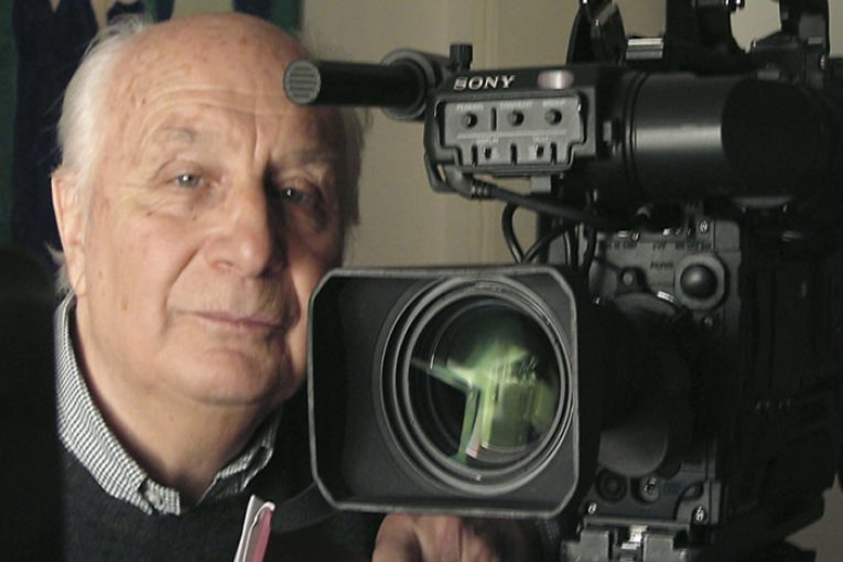Addio a Folco Quilici, è morto il grande documentarista