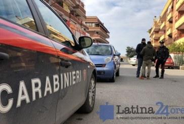 Strage di Cisterna, aperta anche un'inchiesta della Procura Militare