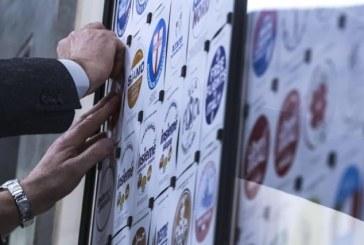 Elezioni regionali, i candidati della lista Energie per l'Italia
