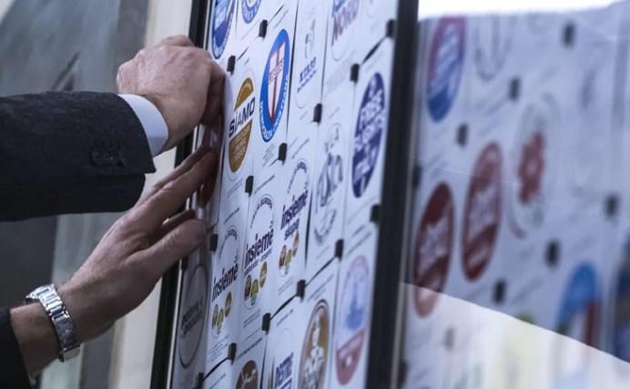 Elezioni, tessera elettorale smarrita? Dove e come ottenere il duplicato