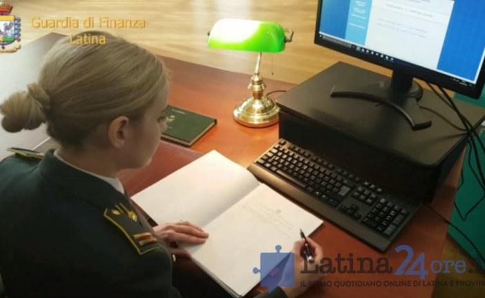 VIDEO Tangenti per pilotare le pratiche, 13 arresti tra Latina e Aprilia