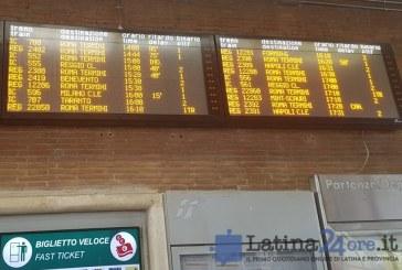 Treni cancellati, Trenitalia dispone il rimborso del biglietto. Come fare richiesta