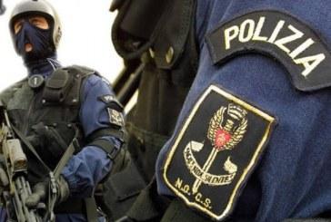 Terrorismo, espulso un tunisino residente a Latina: aveva tre profili Facebook con collegamenti sospetti