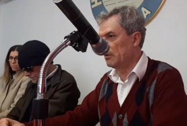 Mare inaccessibile per i disabili, Comune di Sabaudia condannato. Rischia anche la bandiera blu