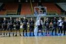Benacquista eroica a Reggio Calabria: vittoria all'over time 90-94