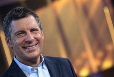 Addio Fabrizio Frizzi, 73 programmi condotti in 40 anni di TV