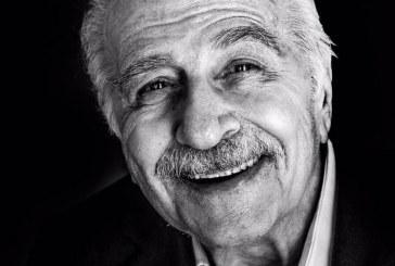 E' morto a 87 anni Luigi De Filippo