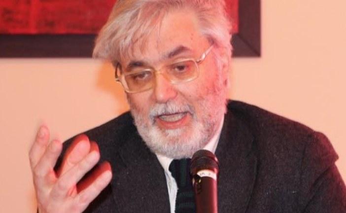 L'architetto nell'emergenza sismica, un convegno nazionale alla Curia di Latina