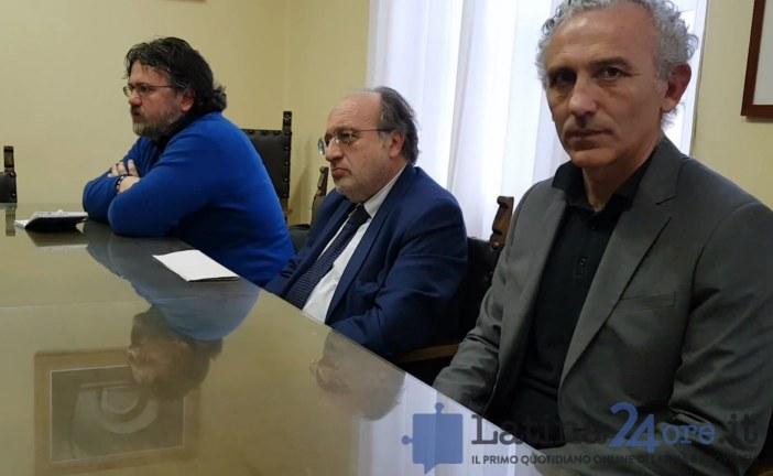 VIDEO Caporalato, dopo le minacce parla Marco Omizzolo