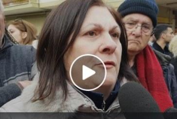 VIDEO Strage di Cisterna, le testimonianze dei vicini: Abbiamo sentito gli spari