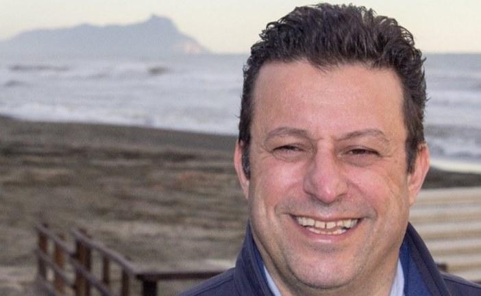 Morto per infarto l'avvocato Bruno Bellassai