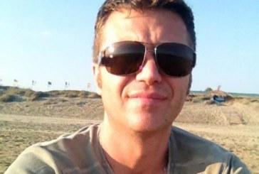 Schianto in moto, morto Camillo Calvani