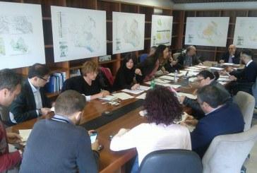 Scuole paritarie, il Comune di Latina presenta le nuove convenzioni