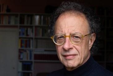 Lievito, gli appuntamenti del 23 aprile: Gherardo Colombo e American Kiss