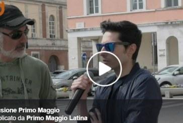 VIDEO Primo Maggio, il Comune cerca l'accordo con Roma. Gli ex organizzatori attaccano Coletta